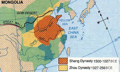 river dynasties in china The dynasties song this dynasties song, sung to the tune of frère jacques, can help students remember the major chinese dynasties in chronological order.