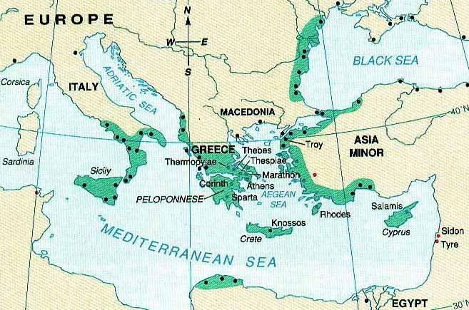 Ancientgreece Htm
